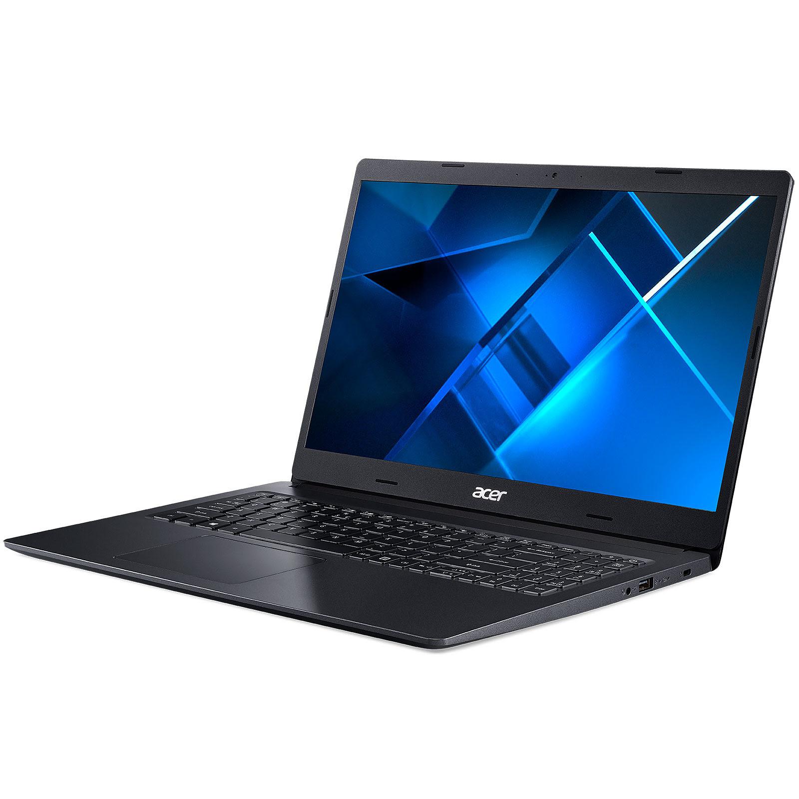 Acer NX.EG9EF.001 - PC portable Acer - Cybertek.fr - 4