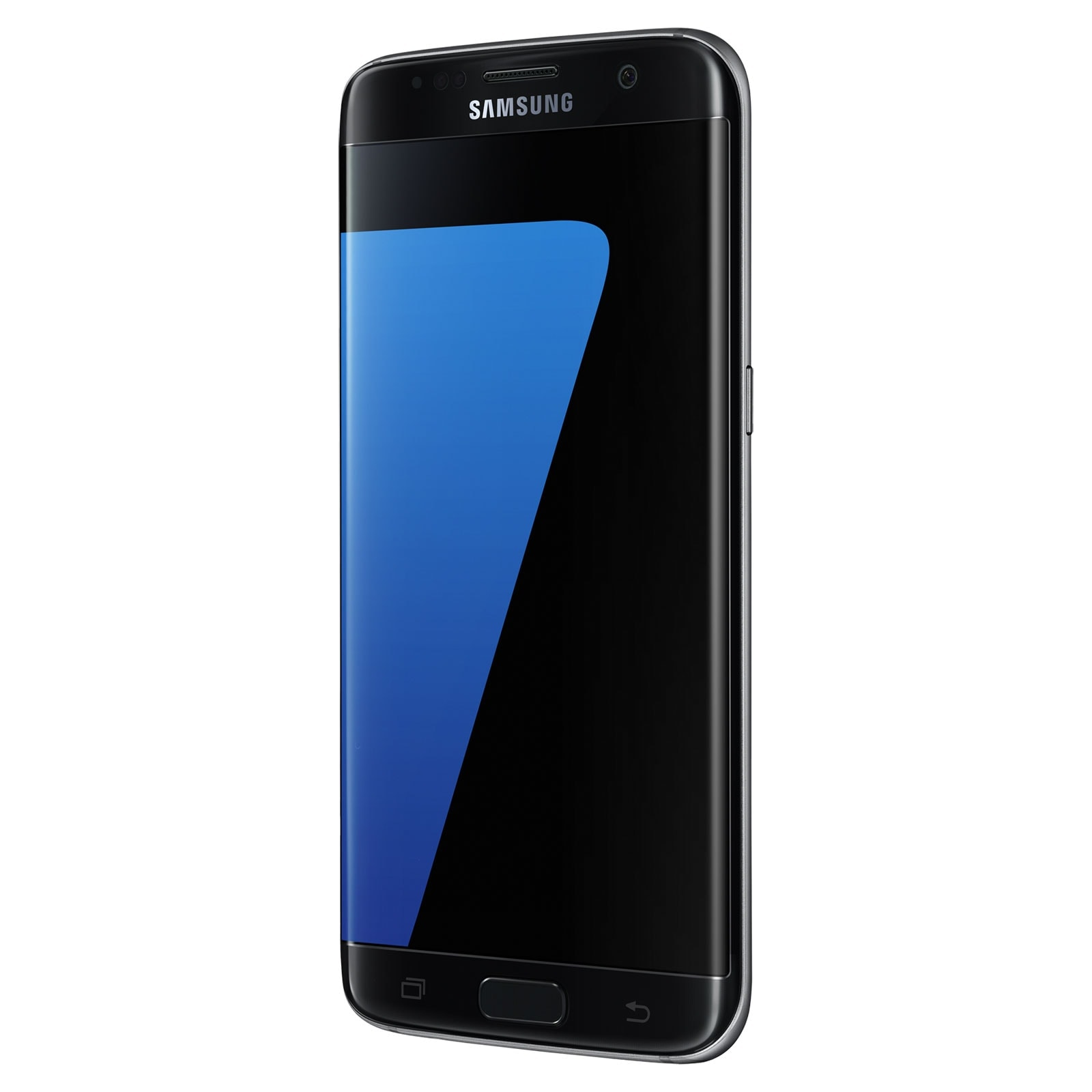 Samsung Galaxy S7 Edge 32Go G935F Black - Téléphonie Samsung - 2