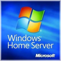 Microsoft Windows Home Server 2011 COEM (CCQ-00129) - Achat / Vente Logiciel système exploitation sur Cybertek.fr - 0