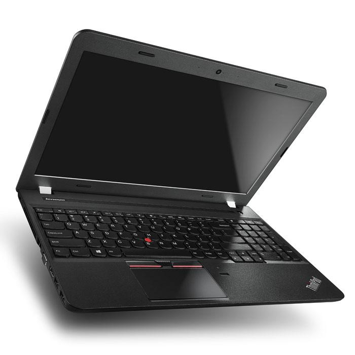Lenovo E550 20DF00CPFR (20DF00CPFR) - Achat / Vente PC portable sur Cybertek.fr - 0