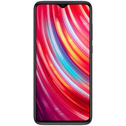 Xiaomi Téléphonie MAGASIN EN LIGNE Cybertek