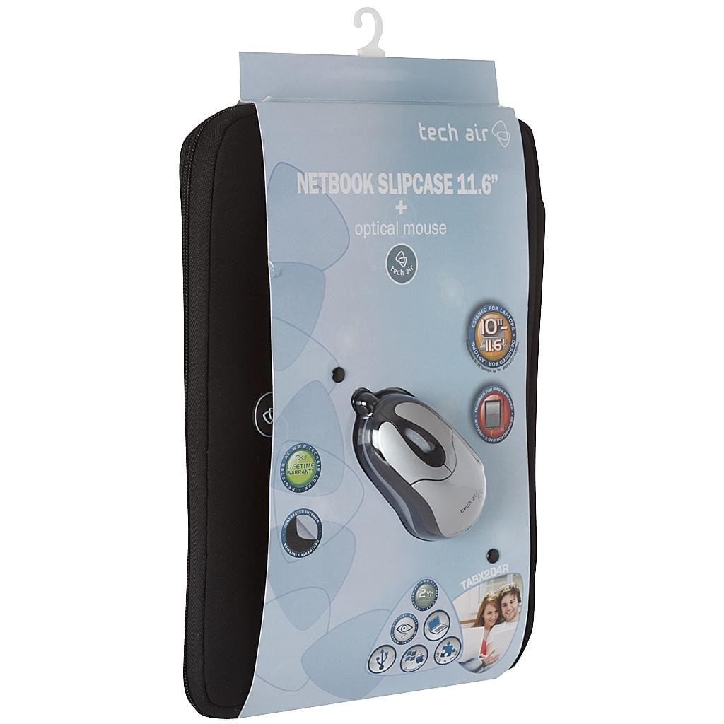 Tech Air TABX204R (5060182456298) - Achat / Vente Sac et sacoche sur Cybertek.fr - 0