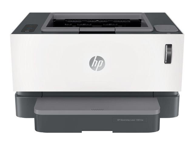 Imprimante HP Neverstop 1001nw - Cybertek.fr - 0
