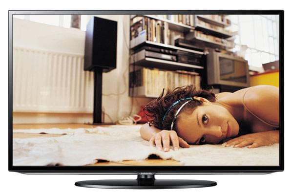 Samsung UE40EH5000 (UE40EH5000) - Achat / Vente TV sur Cybertek.fr - 0