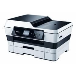 Brother Imprimante Multifonction MFC-J6720DW - A3 Cybertek