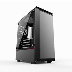 Phanteks Boîtier PC MAGASIN EN LIGNE Cybertek