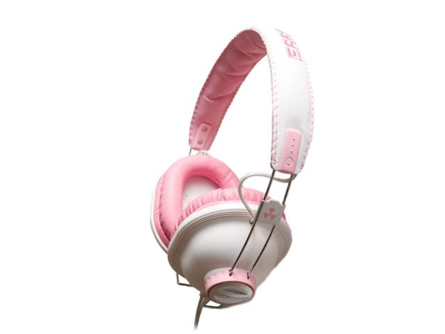 ifrogz ThrowBax  audio (Throwbax) - Achat / Vente Micro-casque sur Cybertek.fr - 0