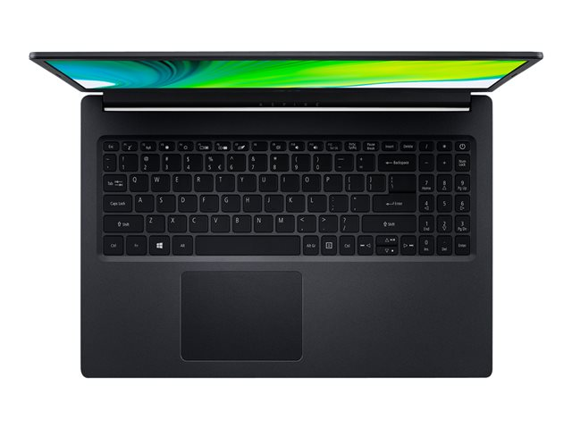Acer NX.HVTEF.00N - PC portable Acer - Cybertek.fr - 4