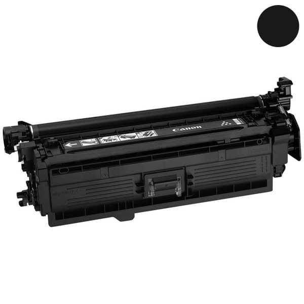 Canon Toner CRG 723 H BK 10000p (2645B002) - Achat / Vente Consommable Imprimante sur Cybertek.fr - 0