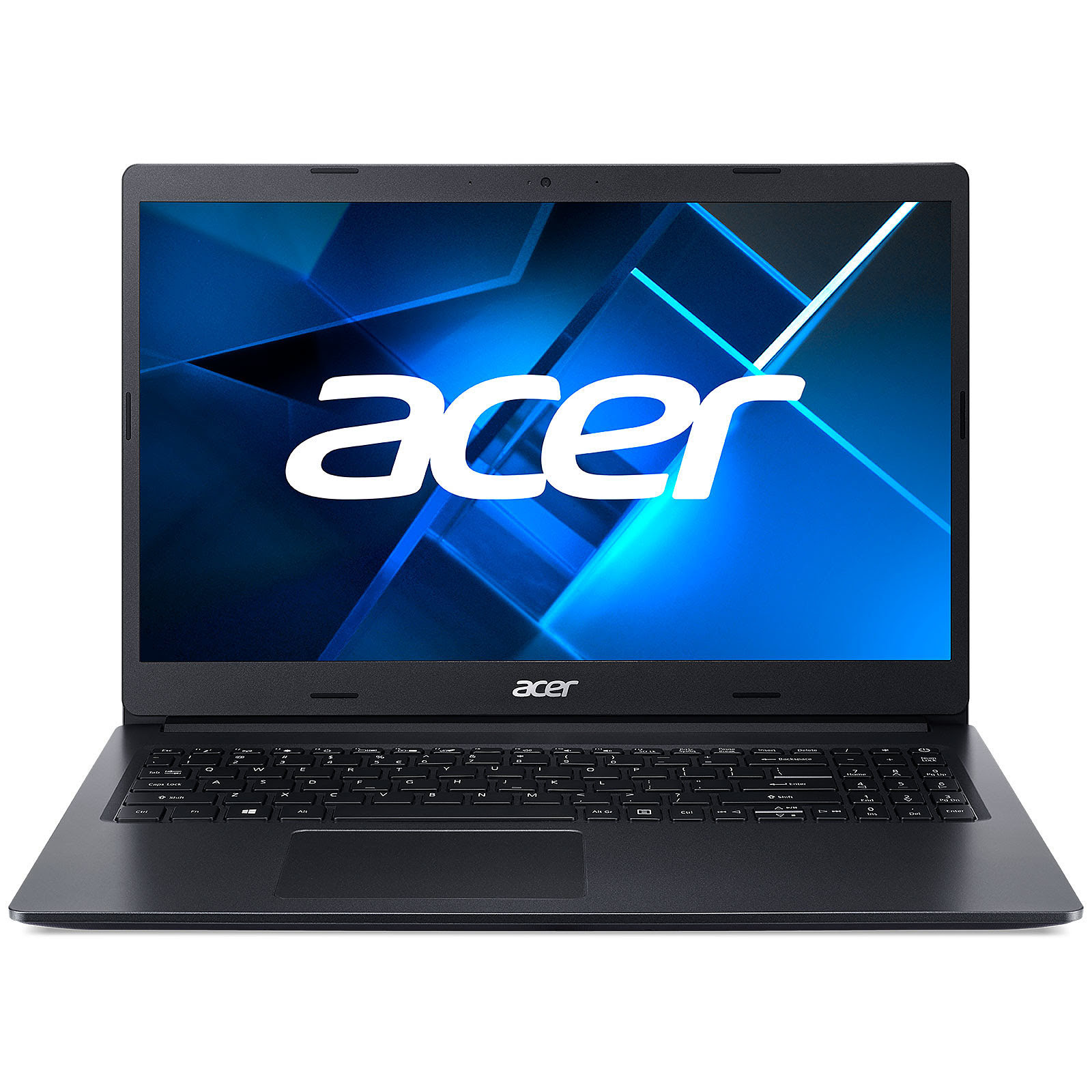 Acer NX.EG9EF.001 - PC portable Acer - Cybertek.fr - 3