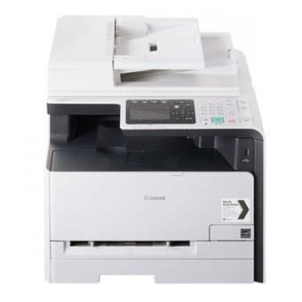 Canon I-Sensys MF8540Cdn (6849B011) - Achat / Vente Imprimante Multifonction sur Cybertek.fr - 0