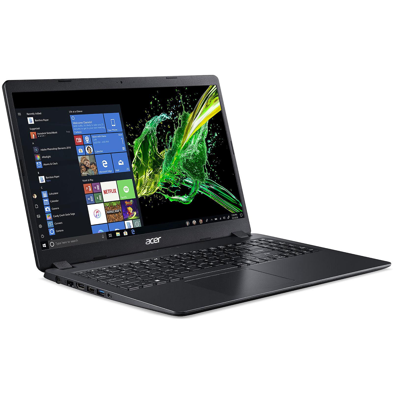 Acer NX.HM2EF.007 - PC portable Acer - Cybertek.fr - 0