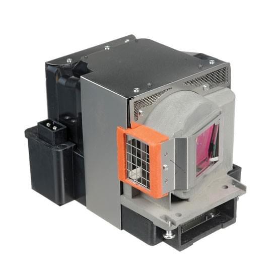 NEC/Mitsubishi Lampe de remplacement VLT-XD280LP (VLT-XD280LP) - Achat / Vente Access. Audio-Photo-Vidéo sur Cybertek.fr - 0