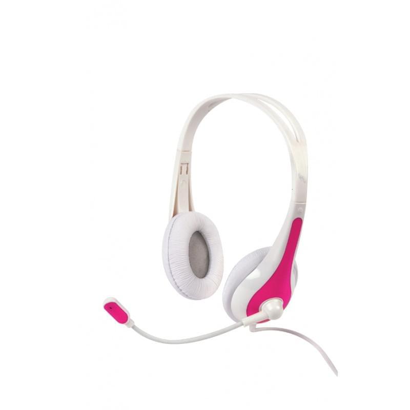 T'nB Flextyle (CSM40PK soldé) - Achat / Vente Micro-casque sur Cybertek.fr - 0