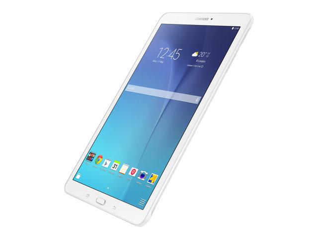Samsung Galaxy Tab E T561NZWA 3G - Tablette tactile Samsung - 2