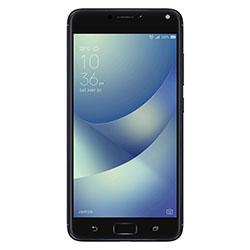 "image produit Asus ZenFone 4 MAX 5.5"" ZC554KL 32Go Black Cybertek"