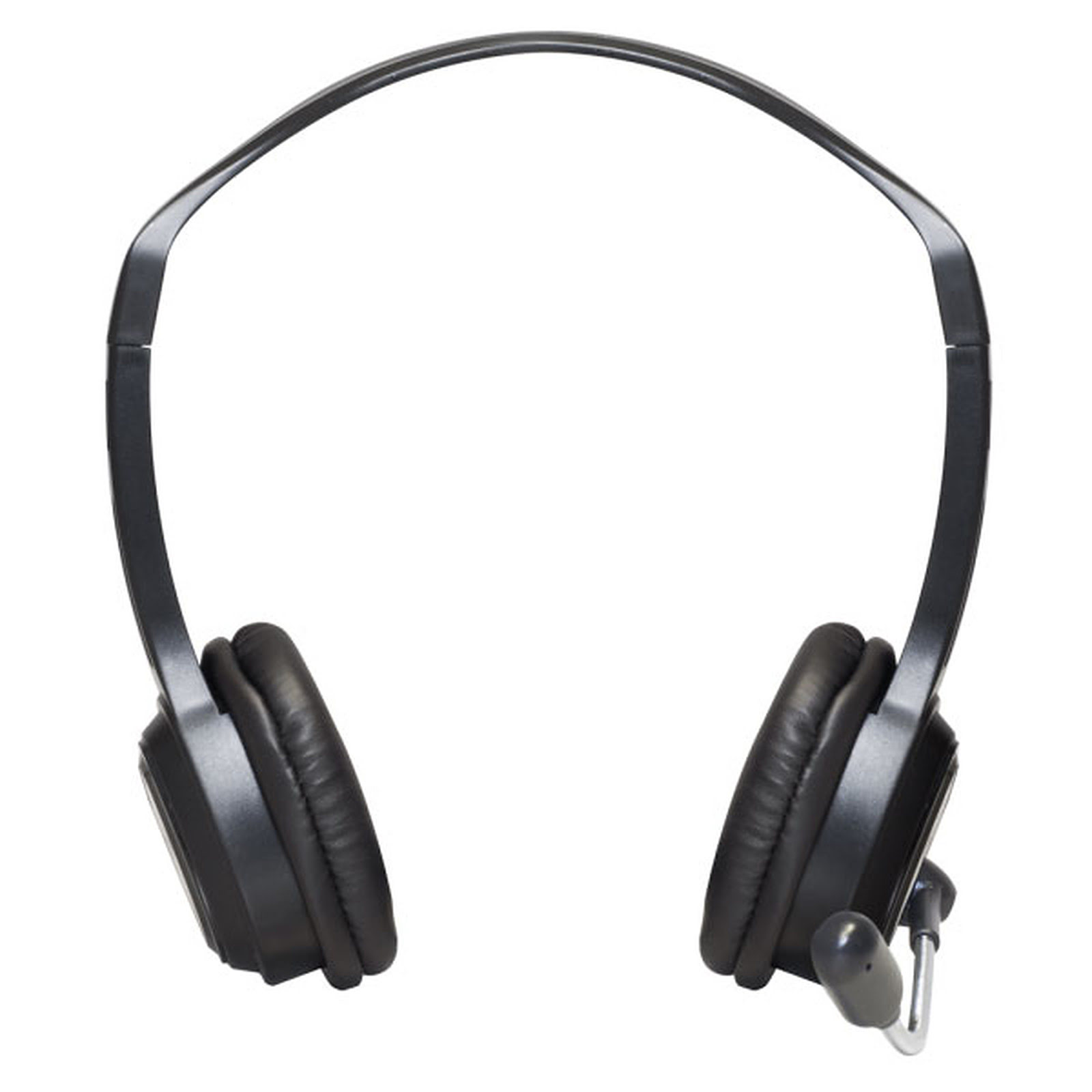 Advance Casque Multimédia Headphonics Smart Stereo - Micro-casque - 3