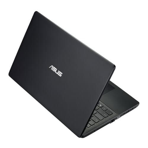 Asus X751MD-TY021H (X751MD-TY021H) - Achat / Vente PC Portable sur Cybertek.fr - 0