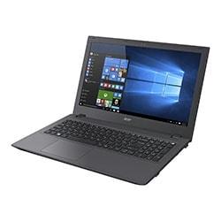 Acer PC Portable E5-574TG-5576 - i5-6200/8Go/1To/GT940/15.6