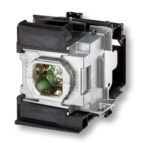 Panasonic Lampe de Projecteur ET-LAA110 (ET-LAA110) - Achat / Vente Access. Audio-Photo-Vidéo sur Cybertek.fr - 0