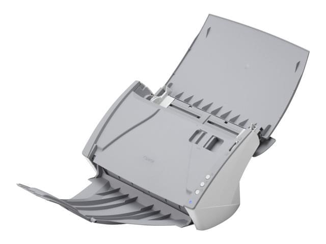 Canon ImageFormula DR-C120 (8548B003AA) - Achat / Vente Scanner sur Cybertek.fr - 0