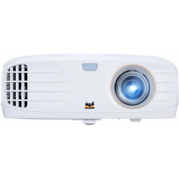 ViewSonic PX747-4K - Vidéoprojecteur ViewSonic - Cybertek.fr - 2