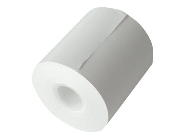 Epson Rouleau thermique 80 mm étiquettes (1520526) - Achat / Vente Papier imprimante sur Cybertek.fr - 0