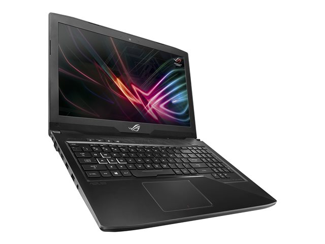 Asus 90NB0GQ2-M06380 - PC portable Asus - Cybertek.fr - 2