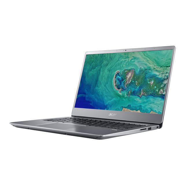Acer NX.GXJEF.014 - PC portable Acer - Cybertek.fr - 0
