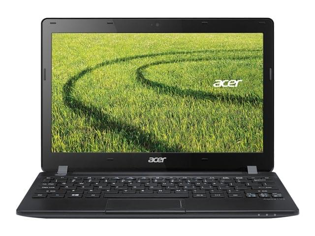 Acer NX.MFQEF.011 - PC portable Acer - Cybertek.fr - 0