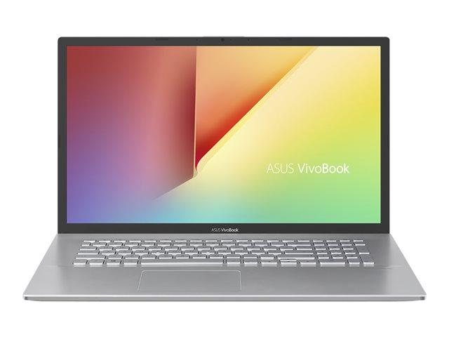 Asus 90NB0L61-M06020 - PC portable Asus - Cybertek.fr - 5
