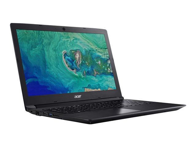 Acer NX.GY3EF.017 - PC portable Acer - Cybertek.fr - 4
