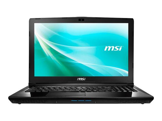 MSI 9S7-16J322-286 - PC portable MSI - Cybertek.fr - 0