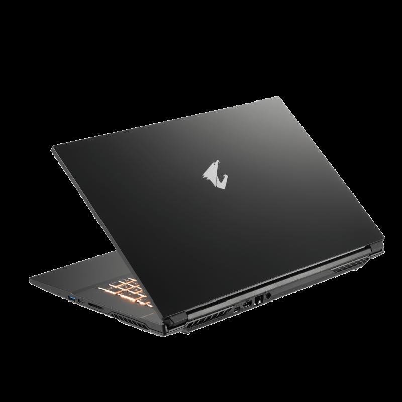 Gigabyte AORUS 7 SB-7FR1130SH - PC portable Gigabyte - Cybertek.fr - 4