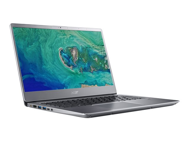 Acer NX.GXJEF.014 - PC portable Acer - Cybertek.fr - 4