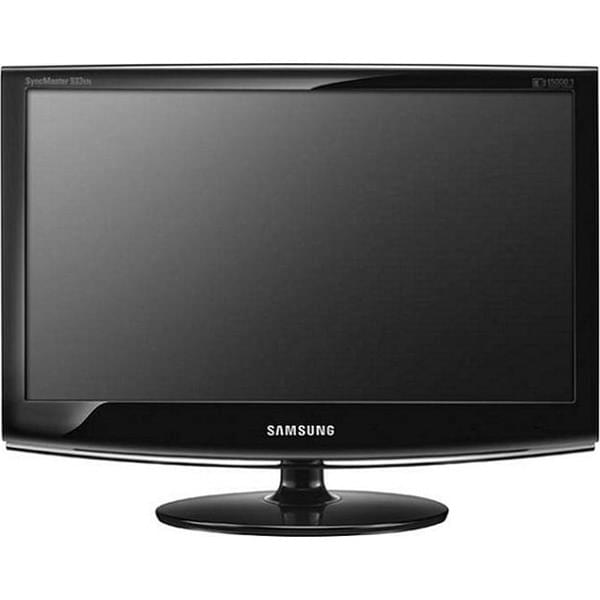Samsung SM-933SN (LS19CMYKFNA/EN) - Achat / Vente Ecran PC sur Cybertek.fr - 0
