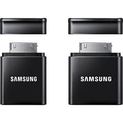 Samsung Accessoire tablette MAGASIN EN LIGNE Cybertek