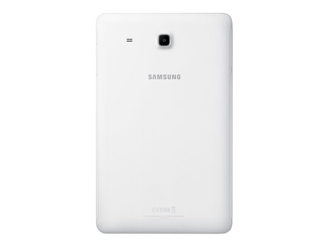 Samsung Galaxy Tab E T561NZWA 3G - Tablette tactile Samsung - 1