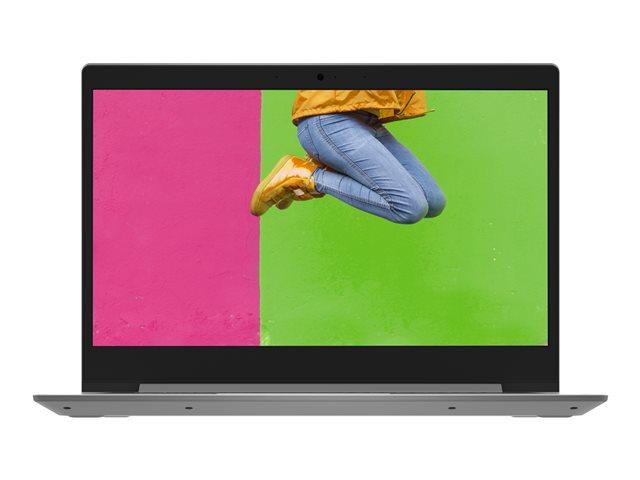 Lenovo IdeaPad 1 14ADA05 (82GW0021FR) - Achat / Vente PC portable sur Cybertek.fr - 2