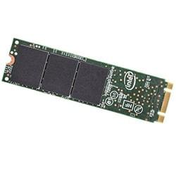 Intel Disque SSD M.2 2280 120Go 535 Series - SSDSCKJW120H601 Cybertek