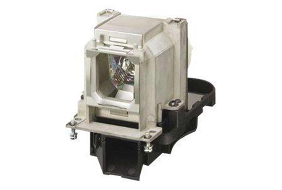 Lampe de projecteur LMP-C240 - Lampe Sony - Cybertek.fr - 0