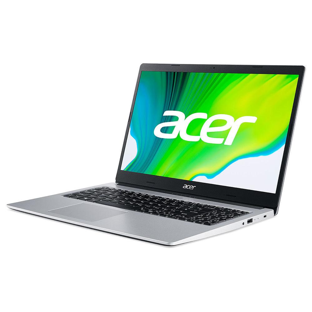 Acer NX.A1GEF.002 -- - PC portable Acer - Cybertek.fr - 3