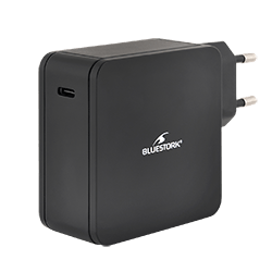 Bluestork Accessoire PC portable MAGASIN EN LIGNE Cybertek