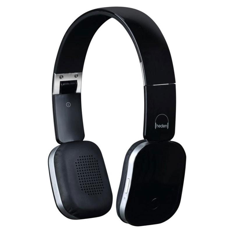 Heden Premium S Noir (MICHEP29CA) - Achat / Vente Micro-casque sur Cybertek.fr - 3