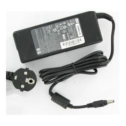 Compatible Adaptateur secteur HP (ORHP007) - Achat / Vente Accessoire PC portable sur Cybertek.fr - 0