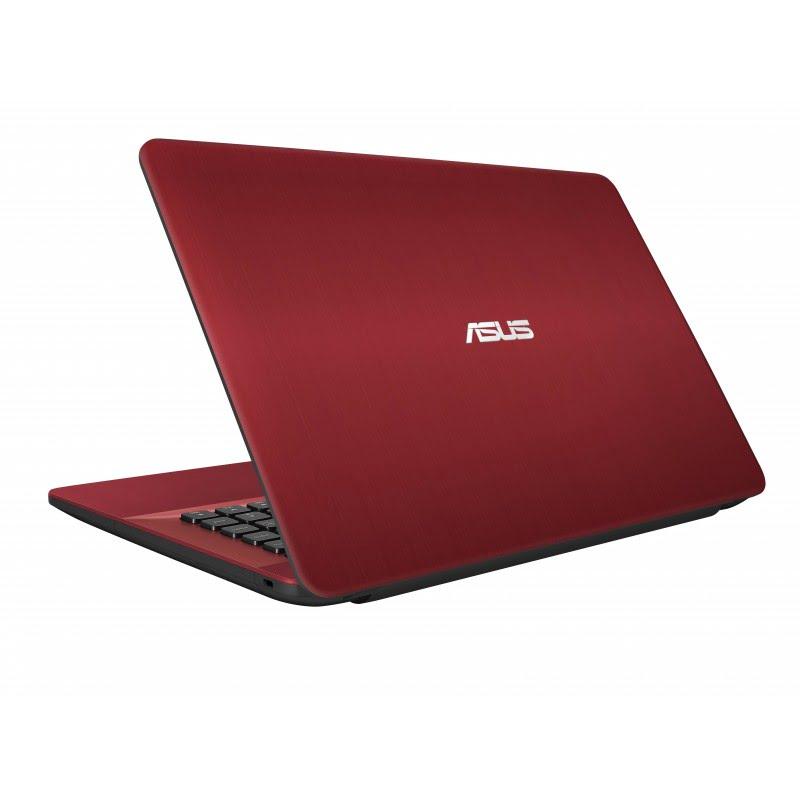 Asus X541UA-GO921TB - PC portable Asus - Cybertek.fr - 3