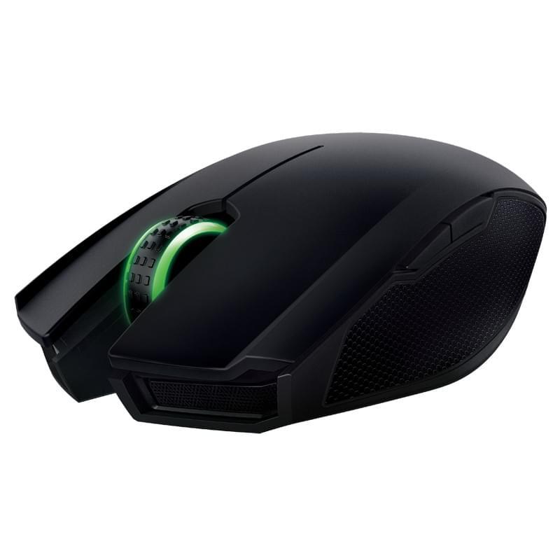 Razer Souris PC Gamer Orochi 8200 - 0