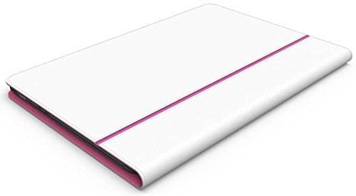 Acer Portfolio Case A3-A2X Black (NP.BAG1A.089) - Achat / Vente Accessoire Tablette sur Cybertek.fr - 0