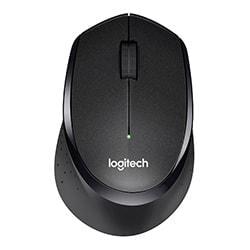 Logitech Souris PC MAGASIN EN LIGNE Cybertek