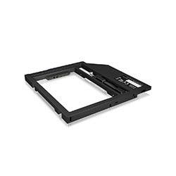 Icy Box Accessoire PC portable MAGASIN EN LIGNE Cybertek